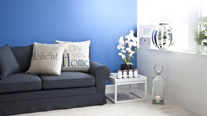 цвет мебели для гостиной 2