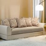 цвет мебели для гостиной 3