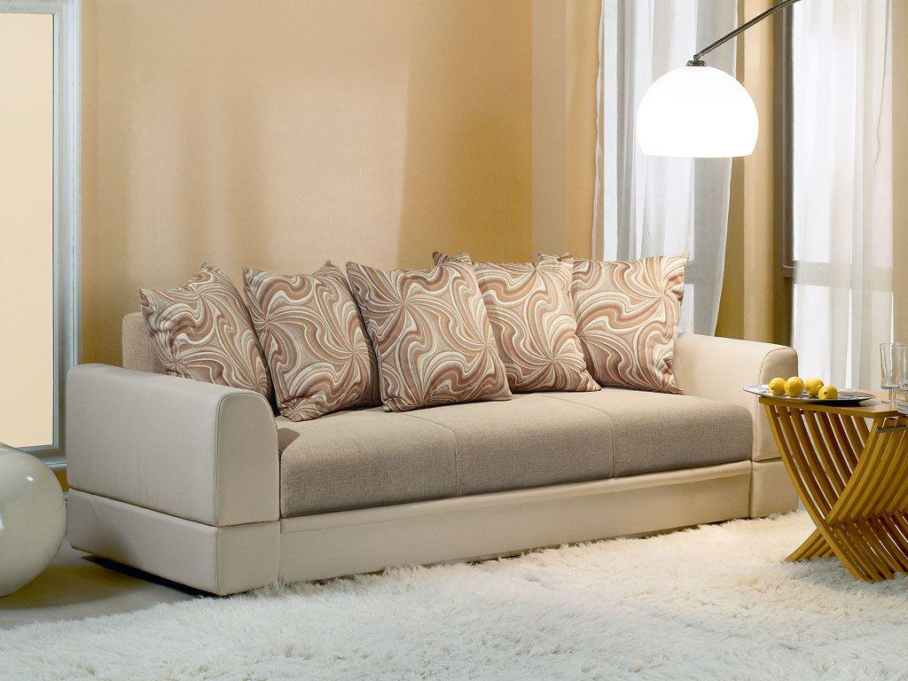 какую мебель выбрать для зала 12 полезных советов строительный