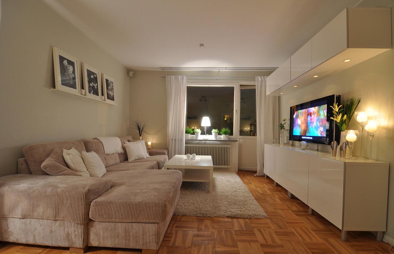 цвет мебели для гостиной 4