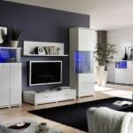 цвет мебели для гостиной 5