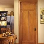 цвет межкомнатной двери и цвет пола 3