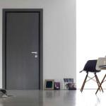 цвет межкомнатной двери и цвет пола 4