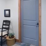 цвет межкомнатной двери и цвет пола 5