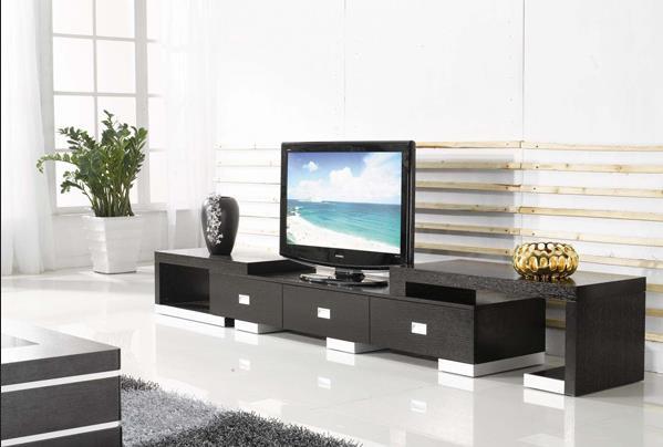 тумба под телевизор для гостиной