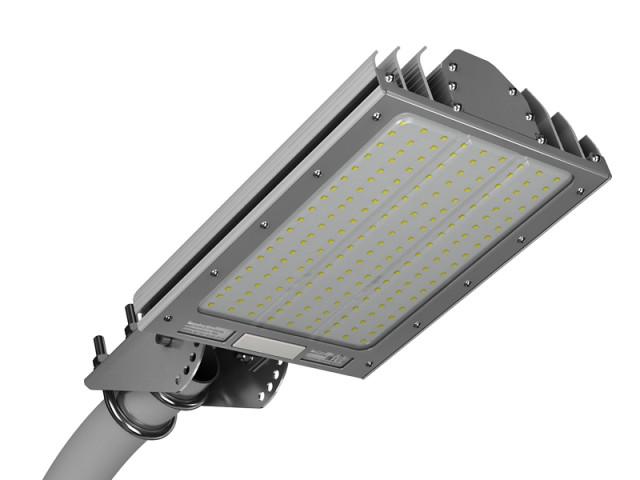 уличные светодиодные светильники фонарь
