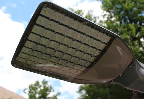 Светильники серии Passero от Arte Lamp 🌟 купить в Санкт