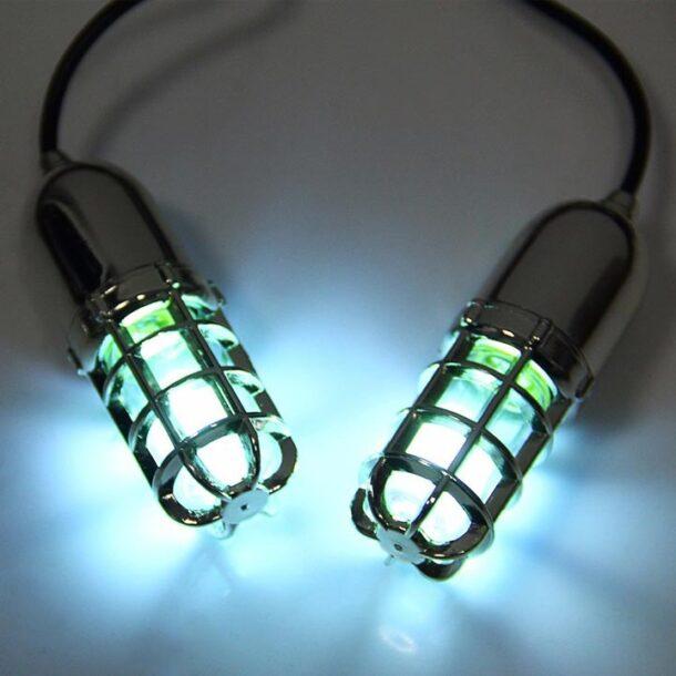 Ультрафиолетовая сушилка для обуви
