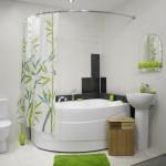 ванная комната аксессуары 3