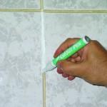 ванная замены швов 3