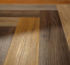 виниловый ламинат защитное покрытие 2