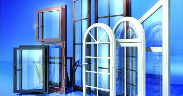 8 советов по выбору окон для квартиры