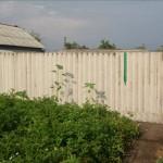 17 советов по ограждению дачного земельного участка