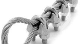 Советы по выбору бельевых верёвок и их креплению