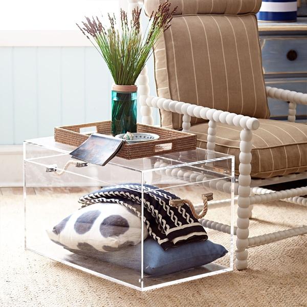 Какую мебель выбрать для зала: 12 полезных советов