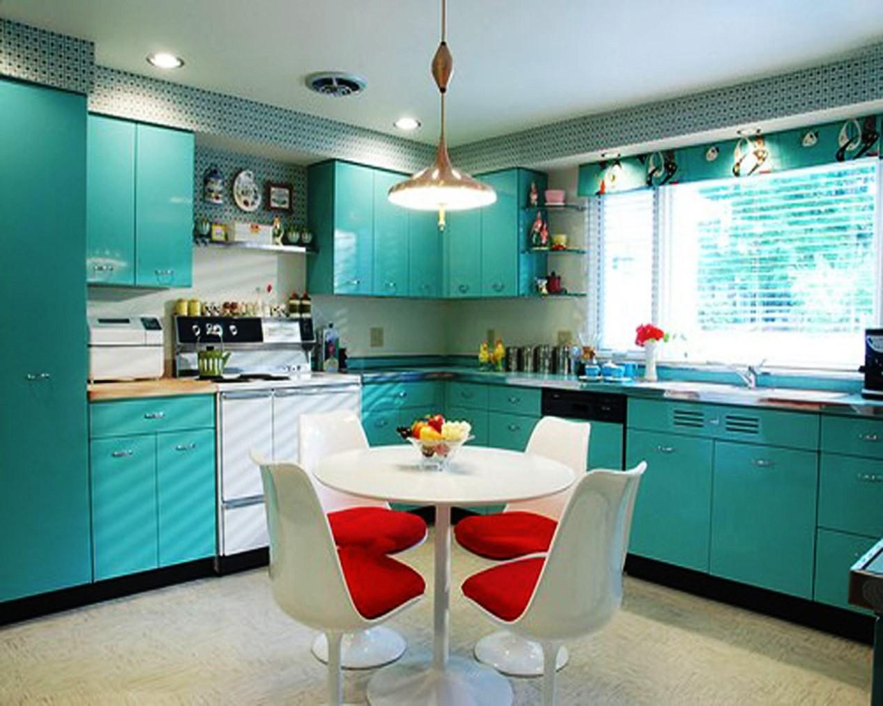 зонирование кухни освещение