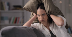 7 причин, почему стоит сделать звукоизоляцию в квартире каменной ватой